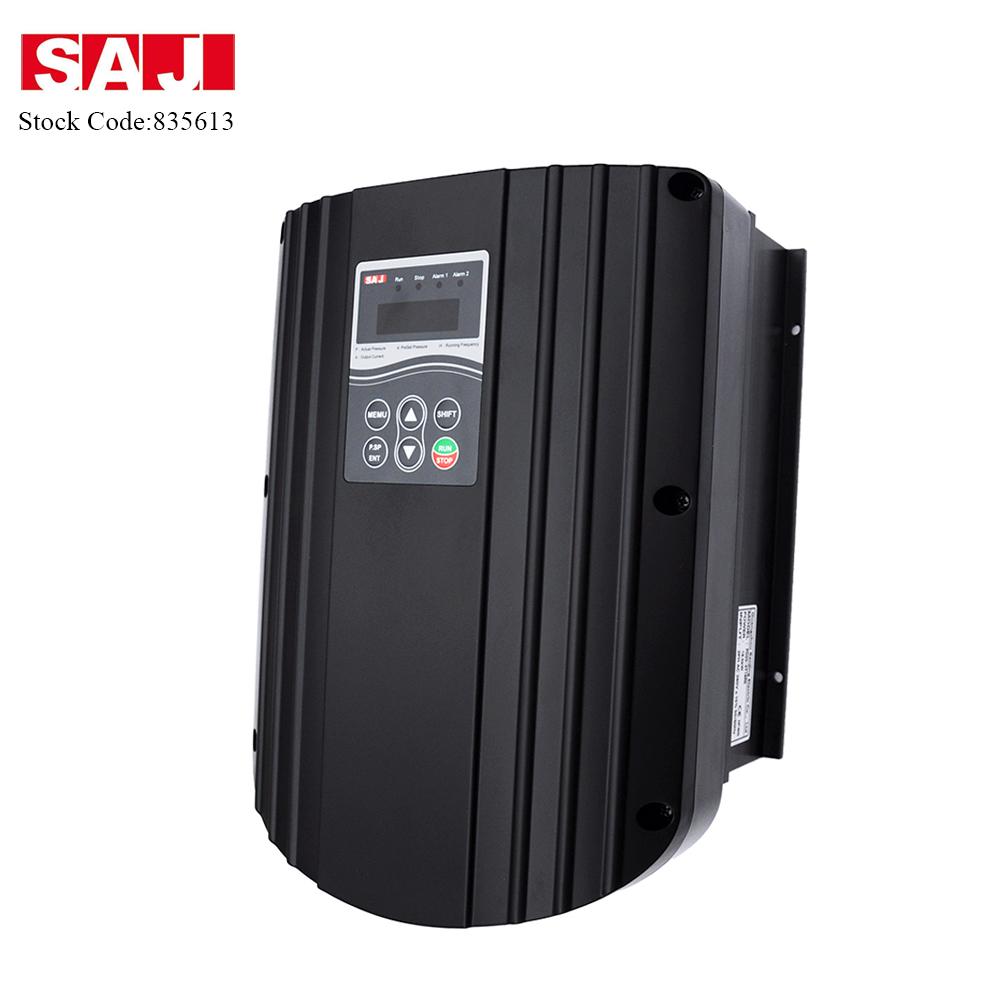 SAJ Supper High Protection Inverter 220V 380V Three Phase Converter