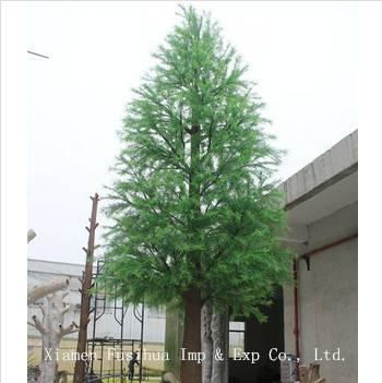 High Quality Artificial Tree Outdoor