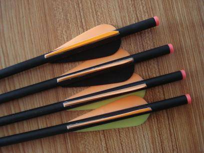 hunting arrows sale,compound bows, arrows nocks, crossbow price, mini crossbow