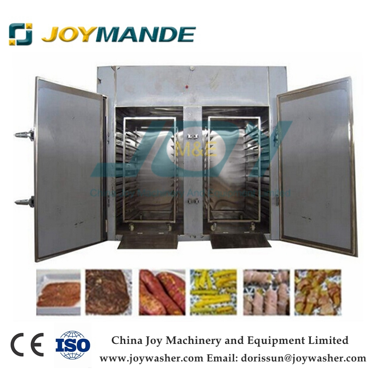 High quality Vegetable Fruit Meat Food Dehydrating machine Dehydrator machine