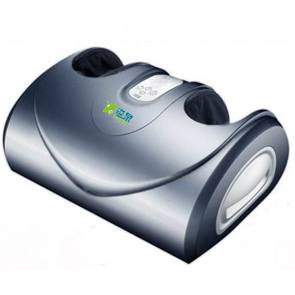 Yiquan Brand Foot Massager with heating function