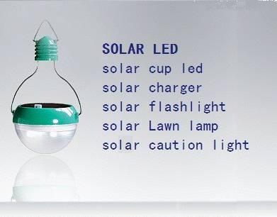 Shanghai-junlong Sell solar cell module,solar power,solar led lamp,solar street lamp,solar lighting