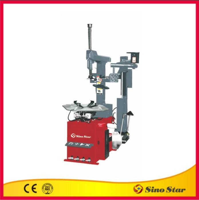 China tyre changer(SS-4888)