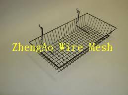 metal wire mesh crafts