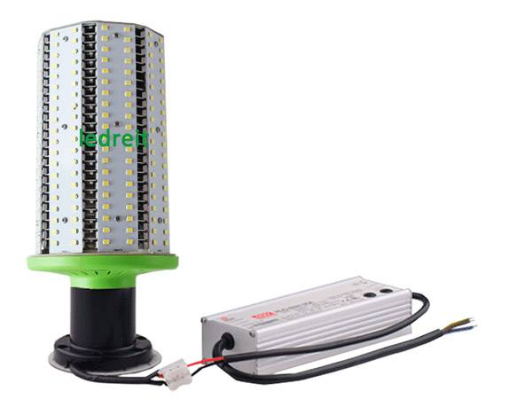 50W Short Type LED Corn Light