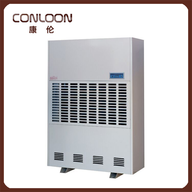 480L/day Industrial Dehumidifier,Commercial Dehumidifier
