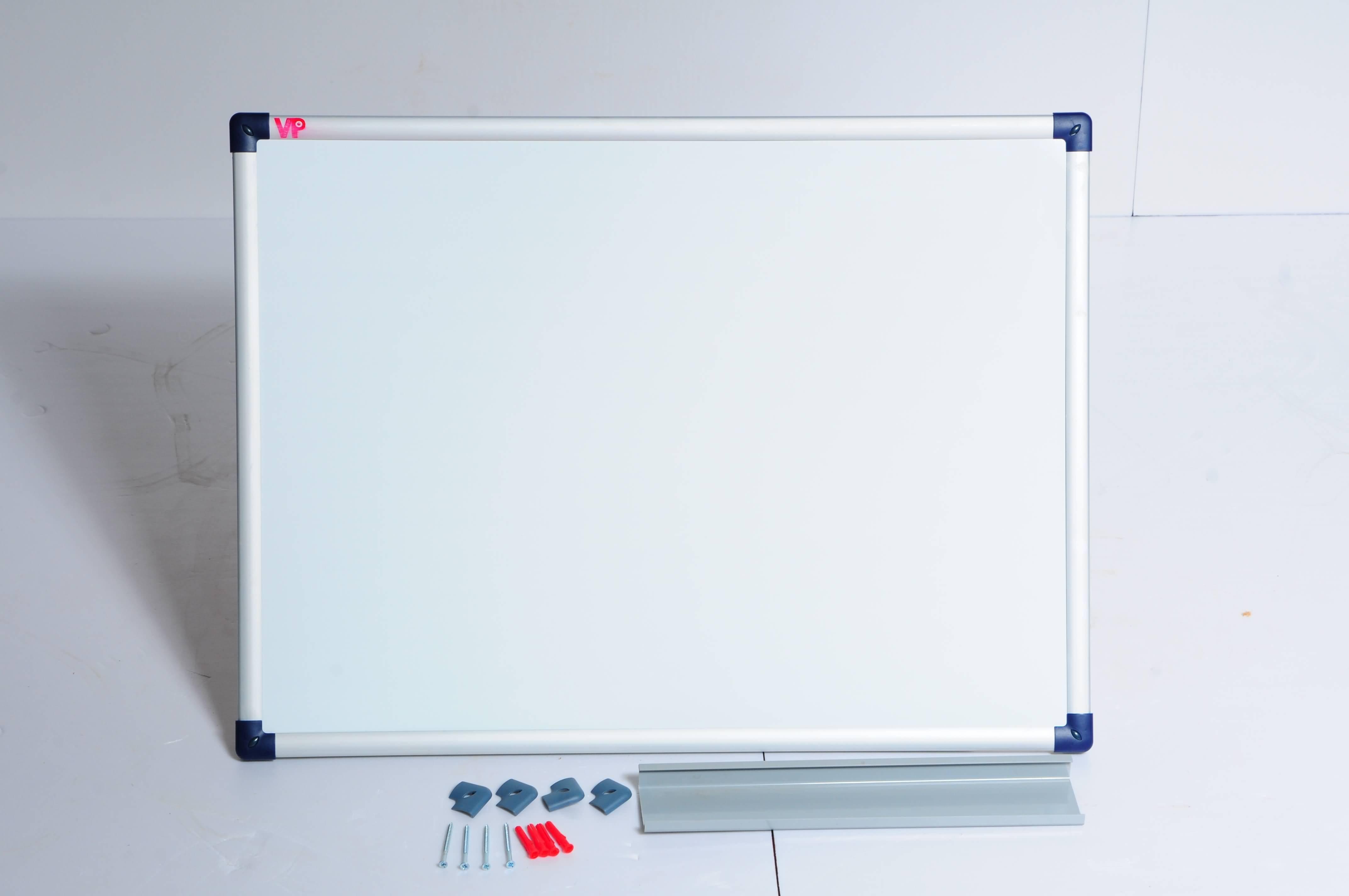 hot selling whiteboard writing board, magnetic whiteboard