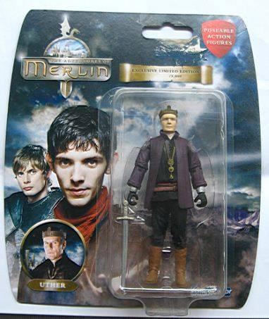 Merlin.Uther