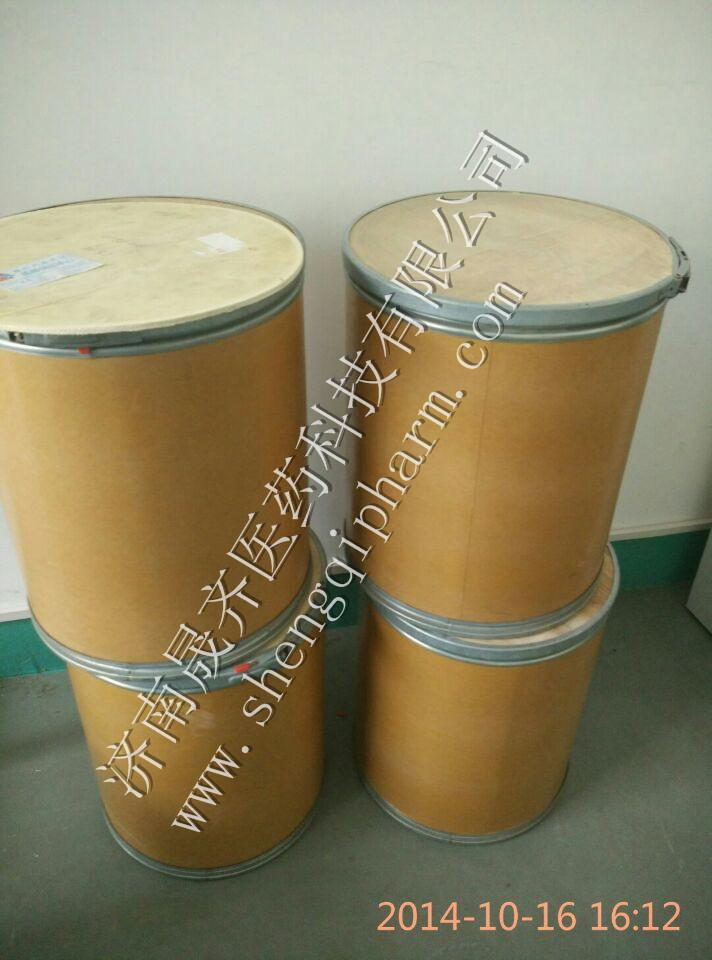 Ethyl 6-bromo-5-hydroxy-1-methyl-2-(phenylsulfanylmethyl)indole-3-carboxylate Name Ethyl 6-bromo-5-h