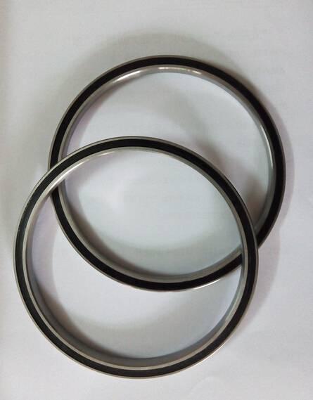 Metric Thin Section Bearing Model:NK18008XP0