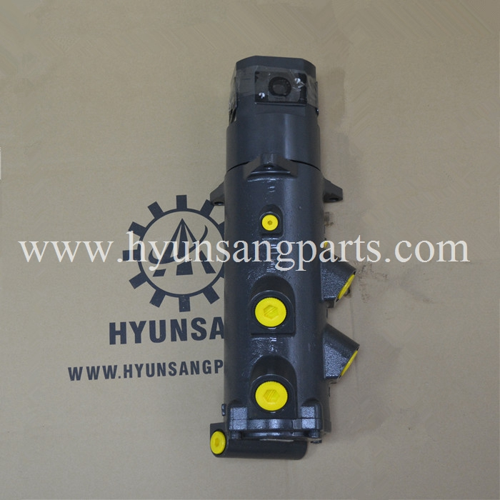 SWIVEL JOINT ASSY KSA1305 SH300 SH360 SH480