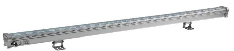 LED Wall Washer RXQ 48
