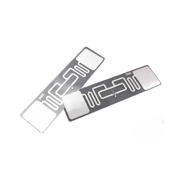 Aikeyi Technology UHF Stickers Tag AKY-T11806 RFID Electronic Tags