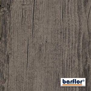 Wooden LVT Tile/MW-01