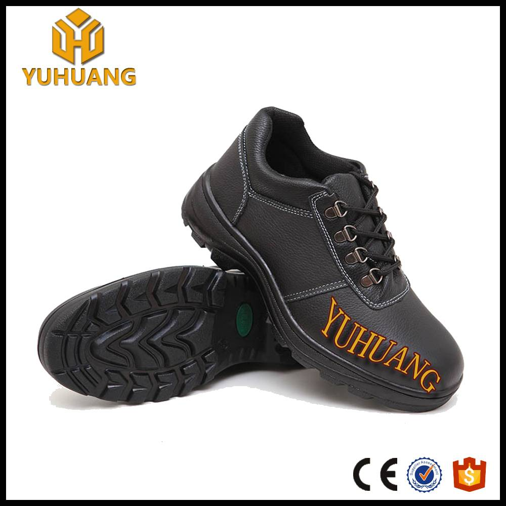 Hot-selling Cemented safety shoes