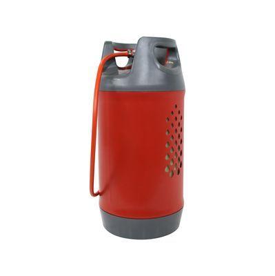 30.5L Composite LPG cylinder