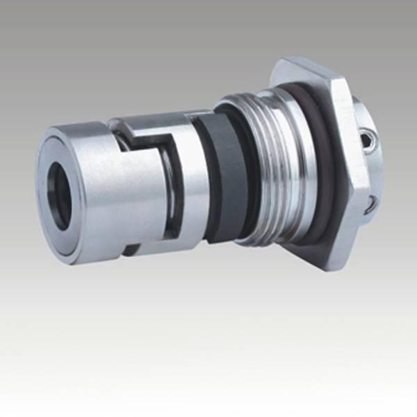 TBGLF-2 Mechanical Seal