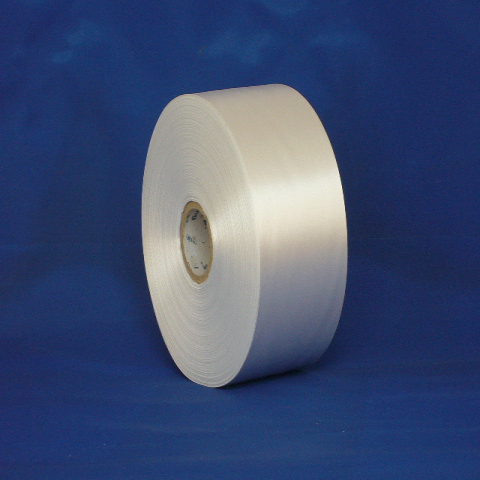 Recycle Polyester Satin Tapes