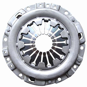 Chinese manufacturer clutch cover 3482012240 with high quality