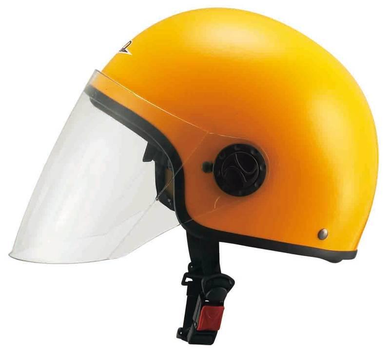 half face helmet for racing
