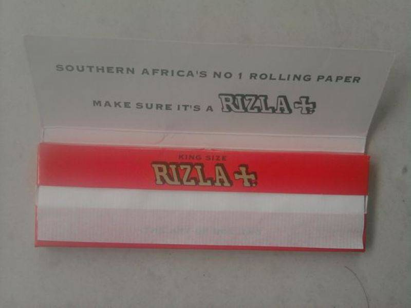 finest rolling paper