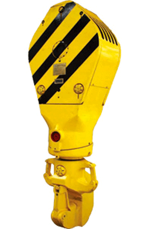 hook blocks(drilling hoisting equipment,oil equipment,oil drilling rig)