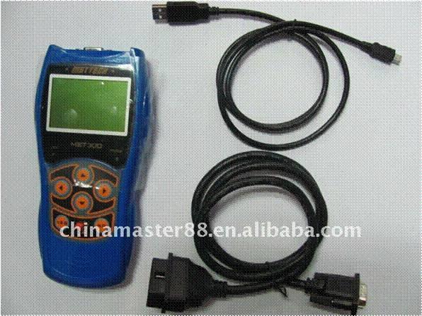 Auto Scanner MST300,auto scanner