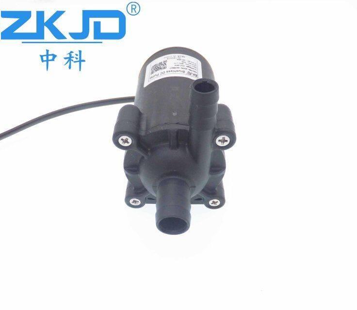 12v dc water pump12v dc motorsolar water pumpbrushless dc motor electric water pump solar pump su