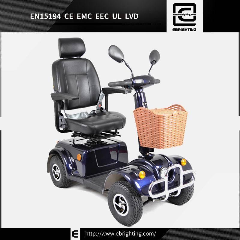 new item israel BRI-S02 yongkang scooter moped