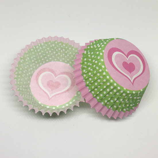 paper cupcake case party supply