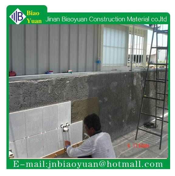 Ceramic Tile Mortar