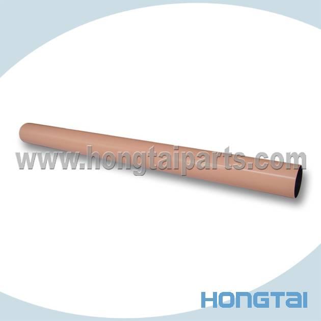 Fuser film sleeve  original HP1600 2600 2605 CP1215 pink color