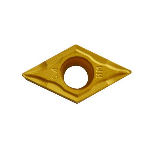 NC blade Rhomnic with hole