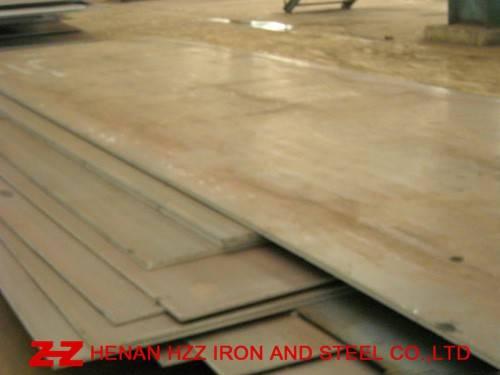 ABS AQ47,ABS AQ51,ABS AQ63,ABS AQ70,Steel sheet,Shipbuilding Steel Plate,Ship Steel Plate.