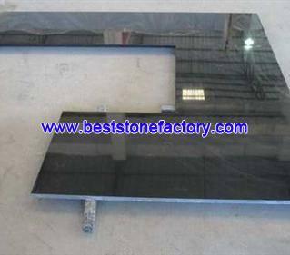granite countertops, vanitytops
