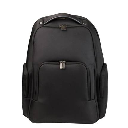 Xiaomi multi-function backpack computer bag CZ-KR-02