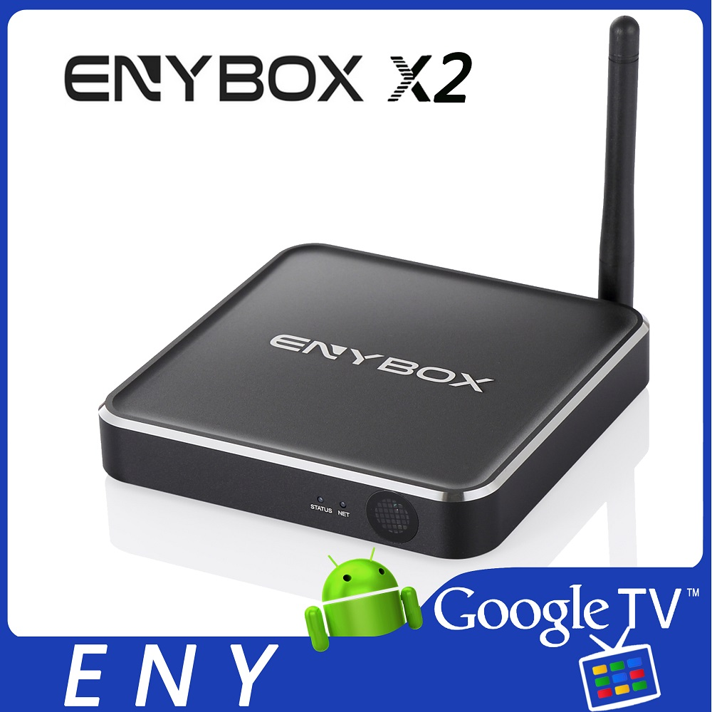 Amlogic S912 android box tv 2gb ram 16gb rom X2 amlogic s912 octa core android 6.0 TV BOX