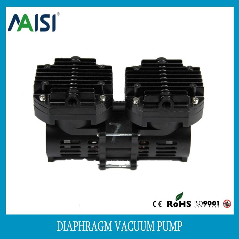 100w Dental vacuum pump air pump pump