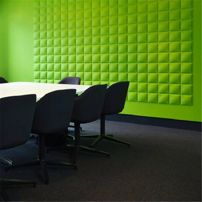 wall panel Natural material home goods wall decor