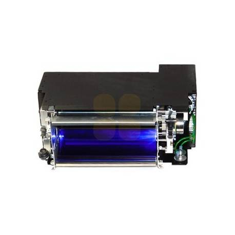 Arizona 550 GT Kit - Housing UV Lamp (No lamp bulb) - 3010113221