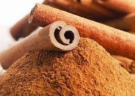 Cassia/Cinnamon Powder