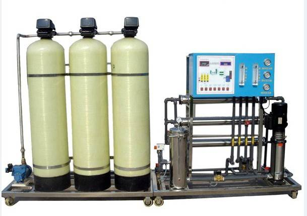 RO System/reverse osmosis for drinking water