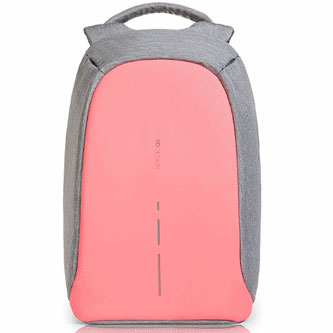 Bobby Anti Theft Backpack
