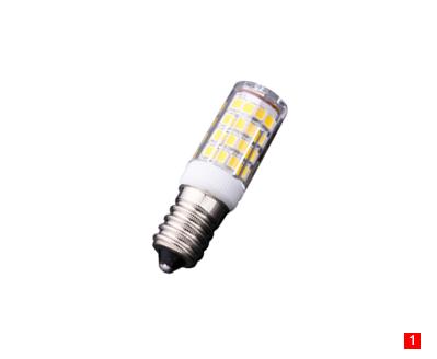 Daylight E14 cooker hood led bulb
