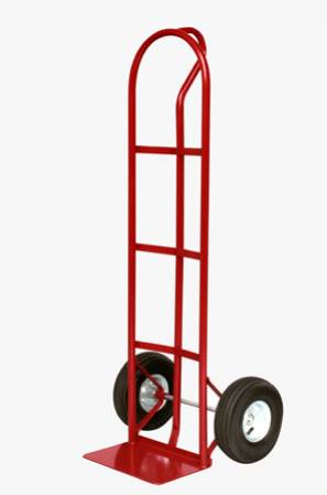 HT1805 Multi Purpose hand trolley China supplier