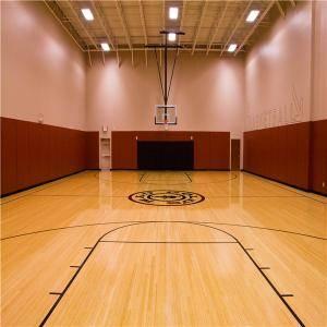 Indoor Sports Flooring/Basketball Flooring Prices