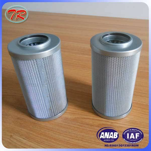 Glassfiber hydraulic oil filter elements 0500 d 005 bh4hc