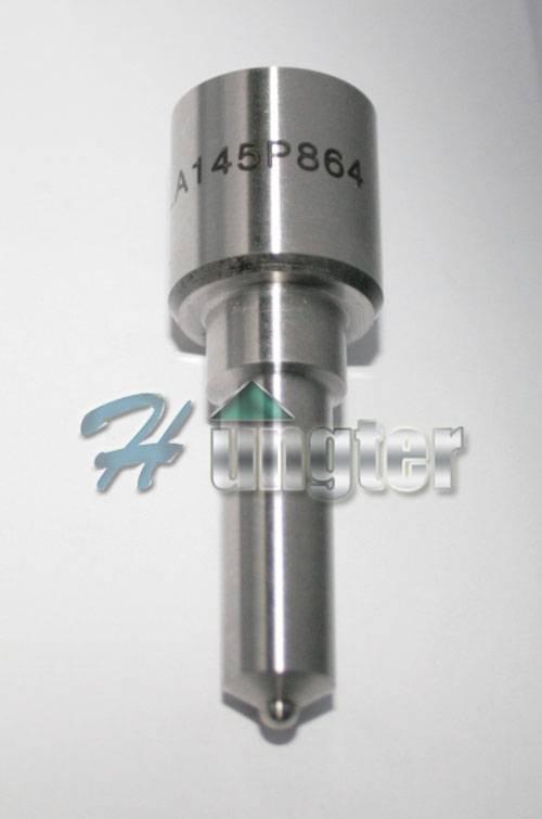 common rail diesel nozzle,delivery valve,head rotor,plunger,element,nozzle holder