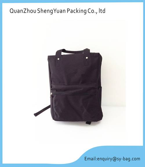 Lastest Backpack with good quality