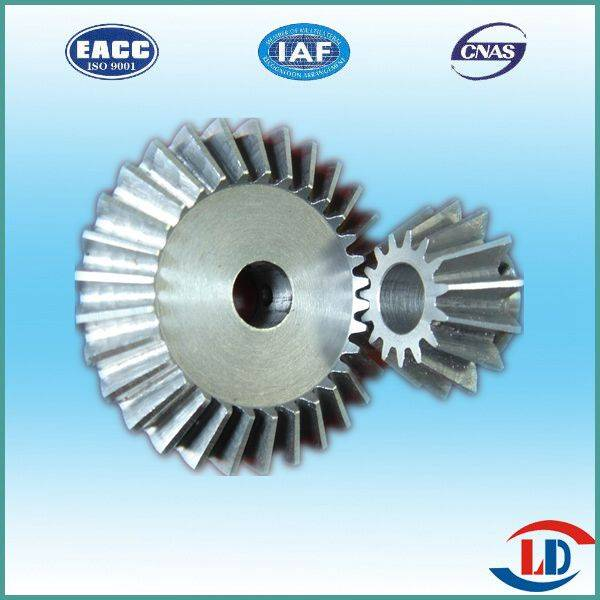 China close die forging auto steering gear maunfacturer